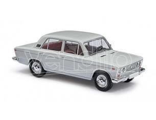 BUSCH 50550 LADA 1600 WHITE Modellino