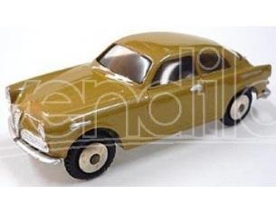 Scottoy 08S Alfa Romeo Giulietta Sprint 50' anniversario 8 cm Modellino