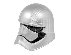 Gialamas Star Wars Ep7 Villain Trooper Coinbank Salvadanaio