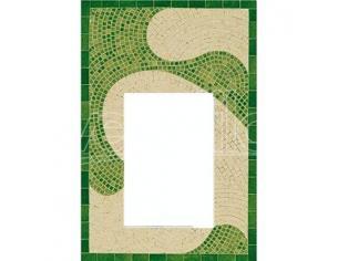 Aedes Ars AS5508 Mosaico Cornice Porta Ritratto 20 x 30 cm Kit Modellino