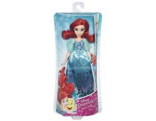 Disney Princess Fashion Bambola Ariel - Bambole E Accessori