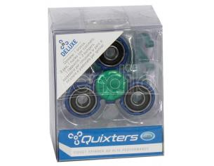 SPINNER TRISKELL QUIXTERS DELUXE ANTISTRESS - GADGET