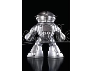 Absolute Mini Figure Chogokin Acguy Gm05 7 cm Bandai