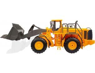 Revell 24921 Wheel Loader Escavatore  Radiocomando