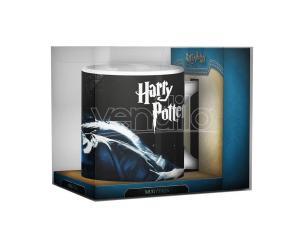 Sd Toys Harry Potter Voldemort Tazza