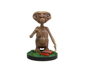 NECA E.T. EXTREME HK HEADKNOCKER