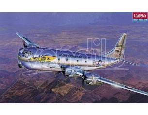 ACADEMY 1604 C-97A STRATOFREIGHTER 1:72 Kit Modellino