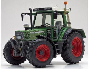 WEISE-TOYS WEIS1063 FENDT FAVORIT 509 C (1994-2000) 1:32 Modellino