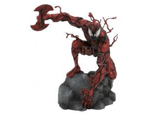 Diamond Select Marvel Gallery Carnage Comic Figura Statua