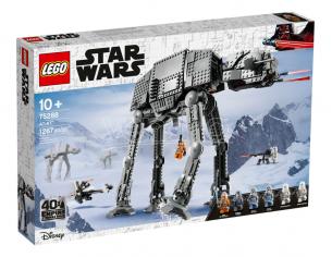 LEGO STAR WARS 75288 - AT - AT