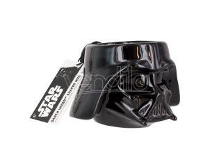 Star Wars Darth Vader 3d Tazza Paladone
