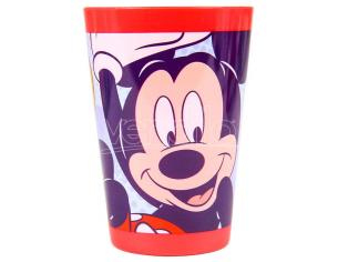 Disney Mickey Borsa Acessori Per L'igiene Cerdà
