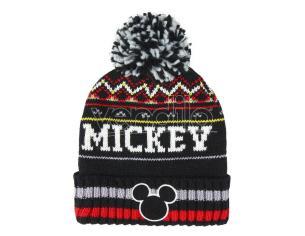 Disney Mickey Cappello Cerdà