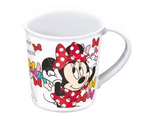 Disney Minnie Baby Toddler Micro Tazza Stor