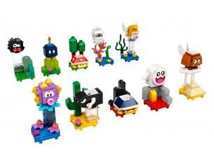 LEGO SUPER MARIO 71361 - SCEGLI LA MINIFIGURES DELLA SERIE SUPER MARIO