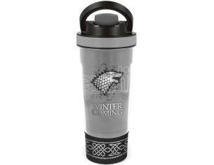 Il Trono Di Spade Stark Shaker Bottiglia 850l Stor