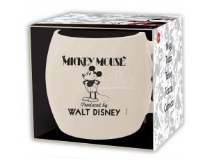 Disney Mickey 90 Tazza 385ml Stor
