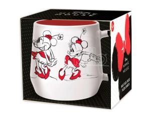 Disney Minnie Tazza 355ml Stor