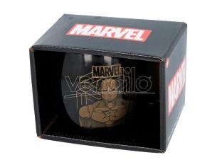 Marvel Captain America Tazza 385ml Stor