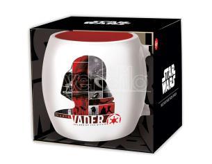 Star Wars Darth Vader Tazza 385ml Stor