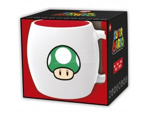 Nintendo Super Mario Bros Tazza 385ml Stor