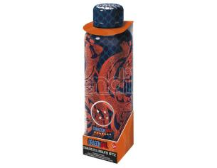 Dragon Ball Z Acciaio Inossidabile Bottiglia 515ml Stor