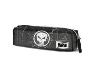 Marvel Punisher Astuccio Karactermania
