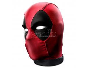 Marvel Legends English Interactive Electronic Deadpool's Head Hasbro