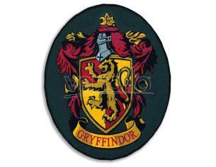 Harry Potter Tappeto da interno Grifondoro 78 x 100 cm Groovy