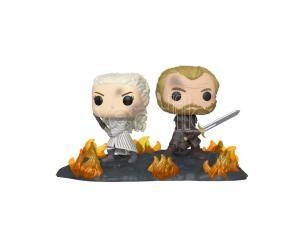 Game Of Thrones - Pop Vinile: S11 Sansa Stark