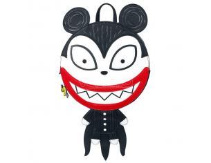 Disney Nightmare Before Natale Vampire Teddy Zaino Loungefly