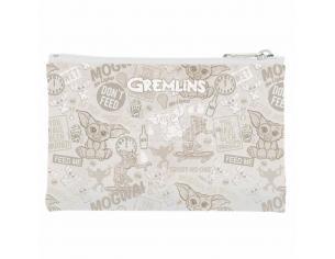 Gremlins Astuccio Pattern Sd Toys