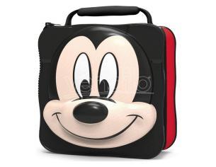 Disney Mickey 3D insulated bag Stor