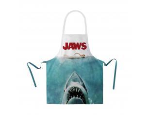 Jaws Poster Grembiule Accessori Cucina Sd Toys