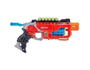 X-SHOT DINO ATTACK STRIKER ARMI GIOCATTOLO