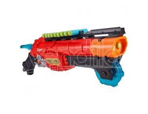 X-SHOT DINO ATTACK CLAW HUNTER ARMI GIOCATTOLO