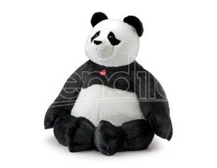 Trudi 26519 - Panda Kevin Taglia MAXI JUMBO