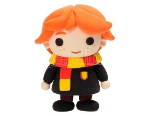 Harry Potter Ron Weasley Do It Yourself plasticine set Sd Toys