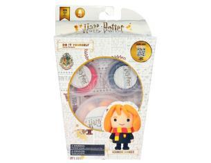 Harry Potter Hermione Granger Do It Yourself plasticine set Sd Toys