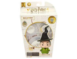 Harry Potter Minerva Mcgonagal Do It Yourself plasticine set Sd Toys