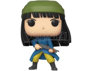 Figure Pop! Vinile Anim.dragonb Mai Adul. Dragonball - Action Figures