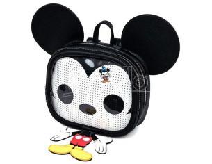 Loungefly Disney Mickey Zaino 38cm Loungefly