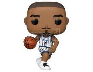 FIGURE POP! VIN.NBA: LEG. PENNYHARDAWAY FIGURES - ACTION