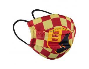 Harry Potter Face Mask Grifondoro Cinereplicas