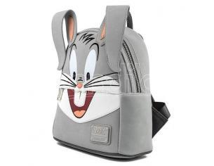 Loungefly Looney Tunes Bugs Bunny Zaino Loungefly
