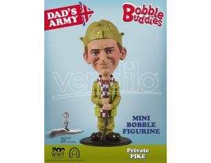 Dad's Army Bobble-Head Private Pike 8 Cm BIG Chief Studios