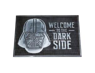 Star Wars Welcome To The Dark Side Zerbino Pyramid