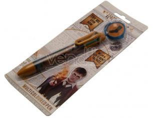 Harry Potter Penna Multicolore Dobby Pyramid International