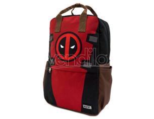 Loungefly Marvel Deadpool Zaino 44cm Loungefly