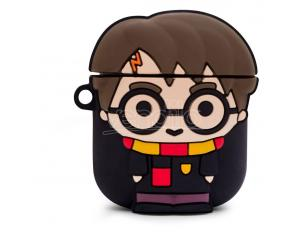 Harry Potter PowerSquad AirPods Case Harry Potter Thumbs Up
